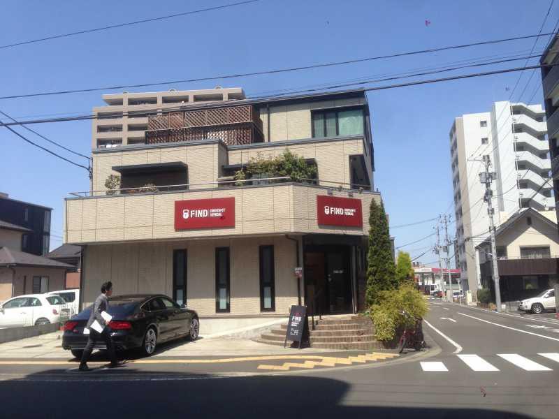 仙台にクロスフィットジムが東北初上陸!【CrossFit FIND】AYAさん中村アンさんなどで大人気!
