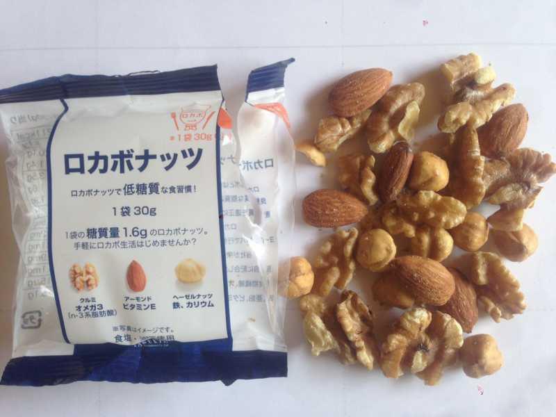 元ライザップトレーナーが勧める低糖質ダイエット中のお勧め食品【2018年版】